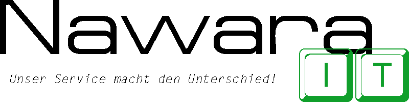 NawaraIT-Logo